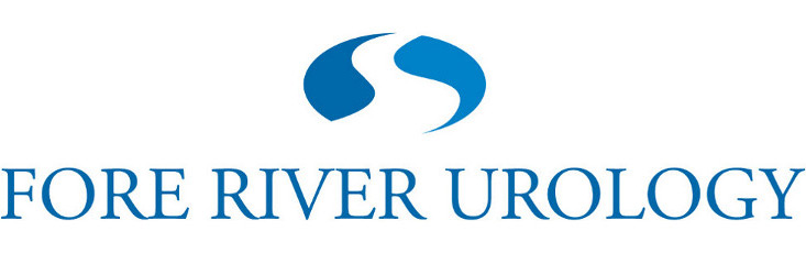 Fore River Urology